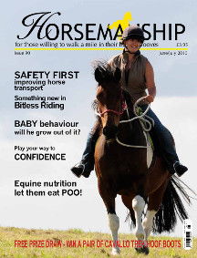Issue 90, Jun 2015